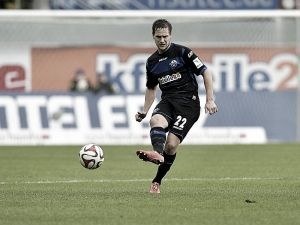 Heinloth extends with Paderborn