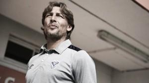 """Heinze: """"No me preocupa jugar contra River porque hoy tenemos que ganar"""""""