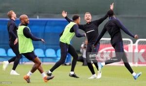 Opinion: Jordan Henderson's England performances have underlined hisLiverpool importance