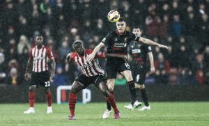 "Jordan Henderson hails Southampton win as ""the perfect away performance"""