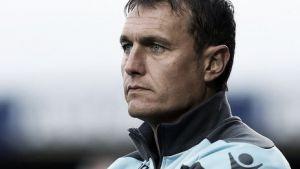 Leyton Orient appoint Hendon as head coach