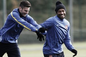 Henry to join Arsenal as a coach