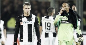 Previa de la jornada 23 de la Eredivisie
