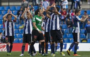 Hércules - Murcia: fin de temporada con morbo en el Rico Pérez