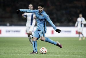 Inter: vittoria, carattere e dubbi