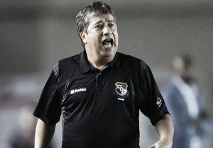 La Panamá de 'Bolillo' Gómez cayó en una semifinal polémica