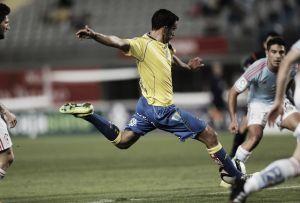 Celta - Las Palmas: a disfrutar de la Copa en Balaídos