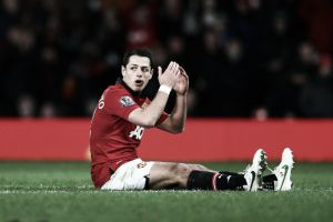 Southampton join chase for Javier Hernandez