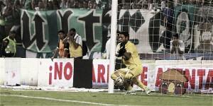 Deportivo Cali - Atlético Nacional: puntuaciones del Deportivo Cali, ida de los cuartos de final