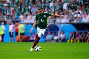 Inter, spunta l'idea Herrera