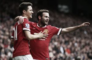 Manchester United: Midfielders Review