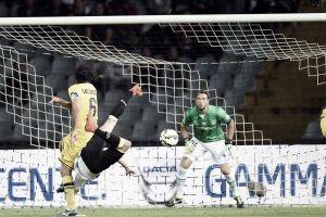 Diretta Parma vs Udinese, live il risultato della partita di Serie A (1-0)