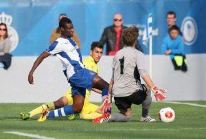 Villarreal B - Espanyol B: sumar para salir de abajo o seguir arriba