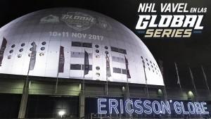 NHL VAVEL en las Global Series