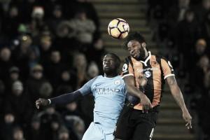Previa Manchester City vs Hull City: La lucha sigue