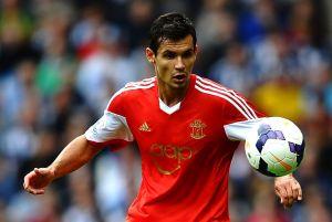 Liverpool, ancora un colpo in casa Southampton: è fatta per Lovren! E Agger...