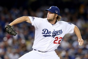 Los Angeles Dodgers 2016 Team Preview