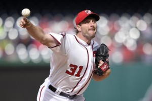 Washington Nationals 2016 Team Preview