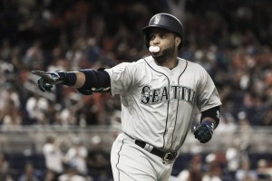 La Liga Americana vuelve a ganar el Juego de Estrellas de MLB
