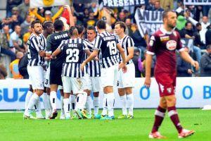 Juventus de Turín - Torino FC: la Mole Antonelliana busca nuevo dueño