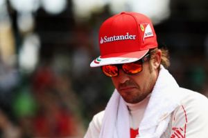 "Niki Lauda: ""Alonso ha firmato con McLaren"""