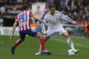 Real - Atletico, la Supercoppa scalda Madrid