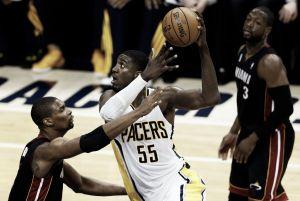 Previa NBA: Knicks y Pacers necesitan la victoria