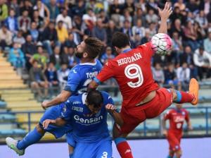 Napoli, Sarri ed il suo passato un girone dopo: Higuain per esorcizzare i precedenti negativi