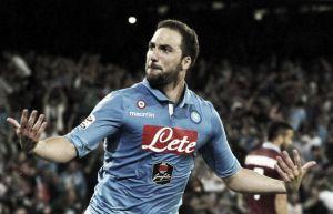 Il Napoli per chiudere il cerchio:al San Paoloarriva l'Udinese