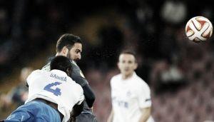 Ranking Uefa, Napoli: la crescita e la conferma di un progetto