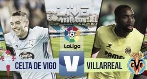El oportunismo de Soldado devuelve la quinta plaza al Villarreal