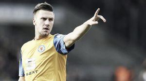Bicakcic, nuevo jugador del Hoffenheim