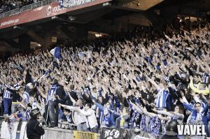 Deportivo - Valencia: cinco grandes momentos