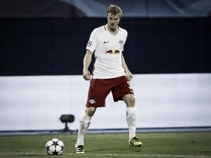 "Hinteregger schießt gegen RB Leipzig: ""Leipzig macht Salzburg kaputt"""