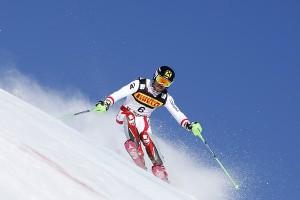 Sci Alpino, St Moritz 2017 - Slalom speciale maschile: Hirscher è un alieno, l'oro è suo