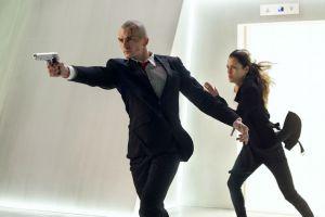 'Hitman: Agente 47' ya tiene tráiler y fecha de estreno