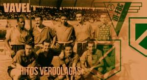 Hitos Verdolagas: Nace el fenómeno deportivo más grande en Colombia