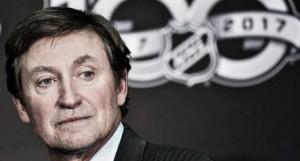 La NHL se prepara para una temporada de celebraciones con el Centenario