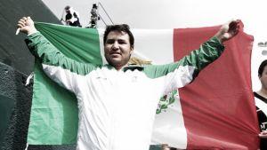 Daniel Garza pone a México en la siguiente ronda de Copa Davis