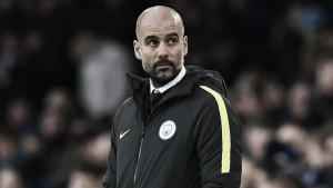 Premier League: le formazioni ufficiali di Arsenal-Sunderland e Manchester City-Wba