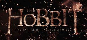Sinopsis oficial de 'El hobbit: la batalla de los cinco ejércitos'
