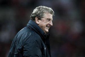 """Hodgson:""""Nunca son partidos fáciles de jugar, pero hemos ganado cómodamente"""""""