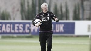 Premier League - La bufera del Crystal Palace sembra infinita: come uscirne?
