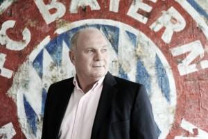 Hoeness quiere la presidencia del Bayern de Múnich
