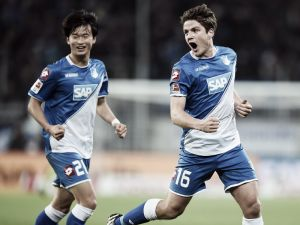 Hertha BSC vs Hoffenheim: Inconsistent Clubs Look to End Year with Win