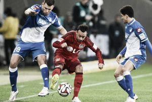 Preview: Bayer Leverkusen vs TSG 1899 Hoffenheim - Visitors hopeful of Europa League spot