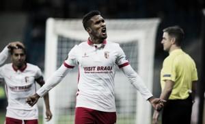 Europa League - Colpo del Braga sul campo dell'Hoffenheim. Pari Lione a Cipro, ok la Dynamo Kiev