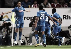 Hoffenheim vs 1. FC Koln: Hosts look to remain in the top four