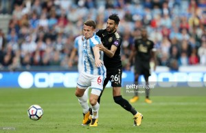 Huddersfield Town vs Burnley Preview: Can the Terriers overcome the resolute Clarets?