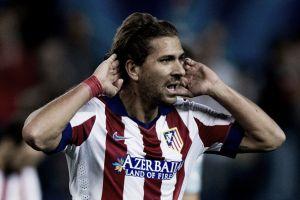 Milan: Cerci ad un passo, Torres verso l'Atletico